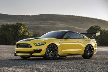 2016-auctionmustang-03-ole-yeller-shelby-gt350
