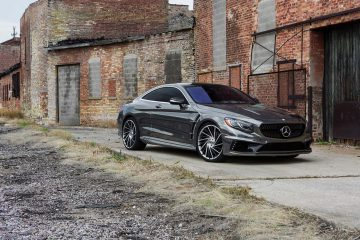 mercedes_benz_s550_coupe_ramiro_1