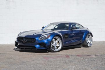 amg-gts-forgiato-copiato-ecl-blue-1