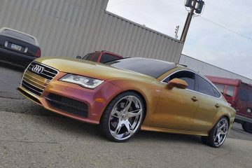 audi-a7-forgiato-copiato-ecl-1
