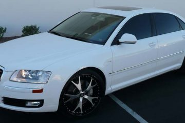 audi-a8-white-original-forcella-1