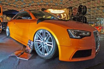 audi-s5-orange-original-sedici
