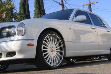 bentley-arnage-white-original-andata