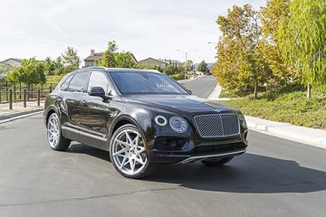 bentley-bentayga-forgiato-turni-m-2