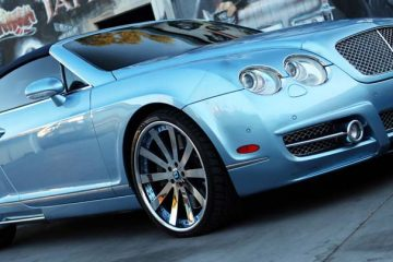 bentley-continental-babyblue-original-concavo-1