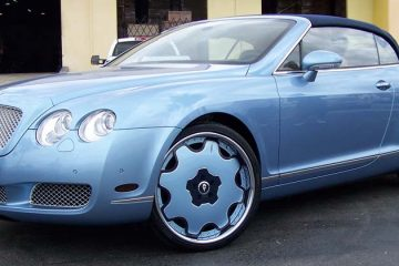 bentley-continental-babyblue-original-fiore-1