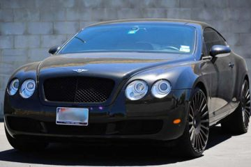 bentley-continental-black-monoleggera-singolo-2