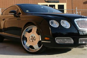 bentley-continental-black-original-alneato-1