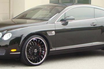 bentley-continental-black-original-andata-1