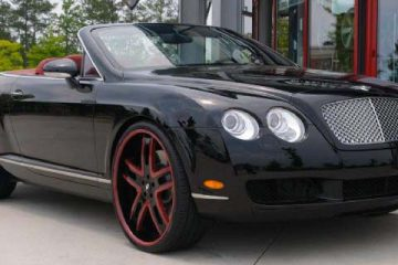 bentley-continental-black-original-estremo-1