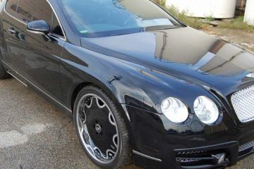 bentley-continental-black-original-fiore-1