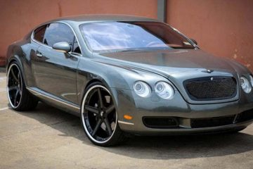 bentley-continental-green-exotic-aggio-1