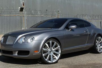 bentley-continental-grey-monoleggera-f204-1