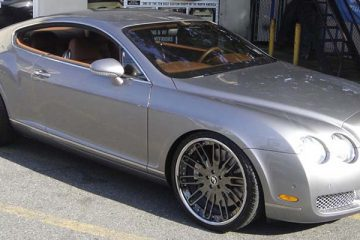 bentley-continental-grey-original-taglio-1