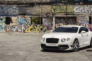 bentley-continental-gt-white-monoleggera-quadrato-1-6162014