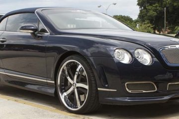 bentley-continental-navyblue-original-rasoio