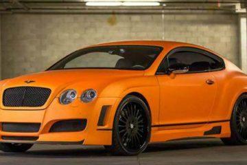 bentley-continental-orange-original-andata-1