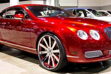 bentley-continental-red-original-concavo
