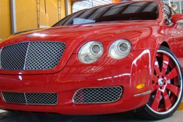 bentley-continental-red-original-otto-1
