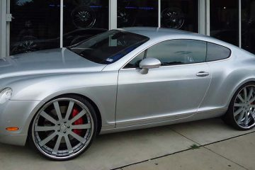 bentley-continental-silver-original-concavo