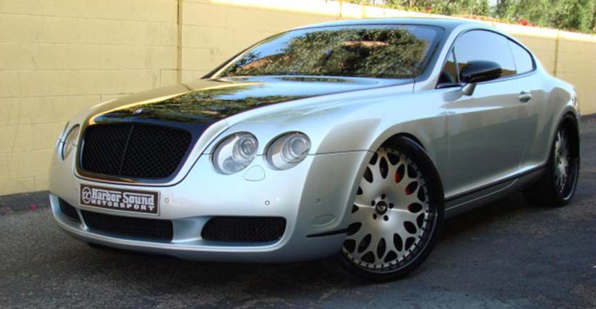 Bentley continental gt bentley continental gt grano voltagebd Image collections