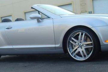 bentley-continental-silver-original-vizzo-1