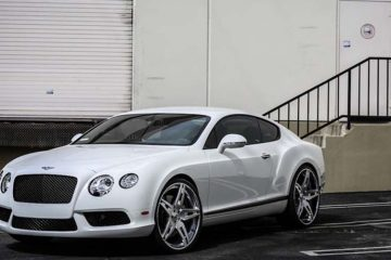 bentley-continental-white-exotic-f210-1