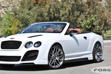 bentley-continental-white-exotic-maglia-1
