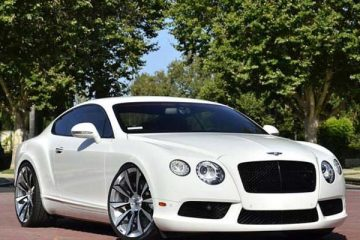 bentley-continental-white-monoleggera-f204-1