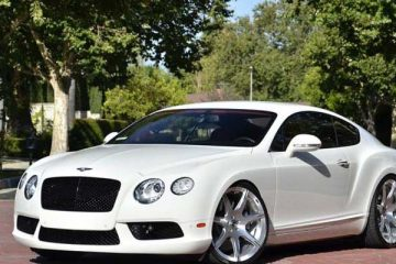 bentley-continental-white-monoleggera-f206-1