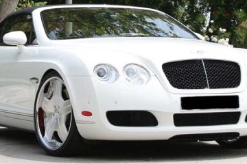 bentley-continental-white-original-alneato