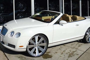 bentley-continental-white-original-otto-1