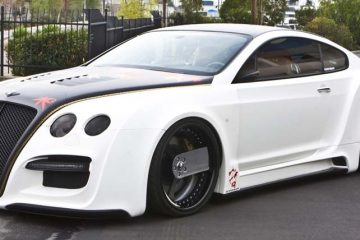 bentley-continental-white-original-parlaro
