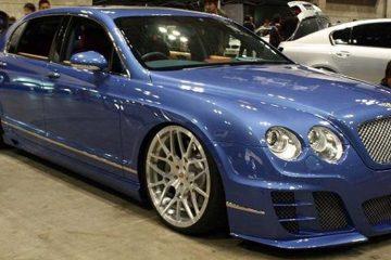 bentley-flyingspur-blue-monoleggera-maglia-1