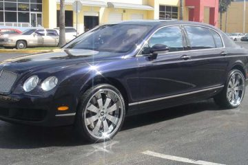 bentley-flyingspur-navyblue-original-otto