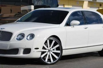 bentley-flyingspur-white-original-concavo-6