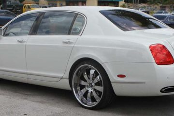 bentley-flyingspur-white-original-otto-2