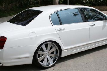 bentley-flyingspur-white-original-otto