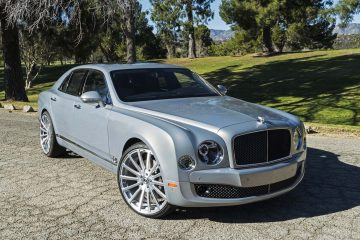 bentley-mulsanne-forgiato-f-215-park-2