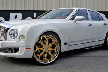 bentley-mulsanne-white-original-capolavaro-1