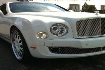 bentley-mulsanne-white-original-grano-3