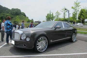 bentley-office-k-forgiato-2