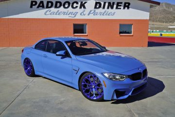 bmw-4-series-m4-baby-blue-drea-2