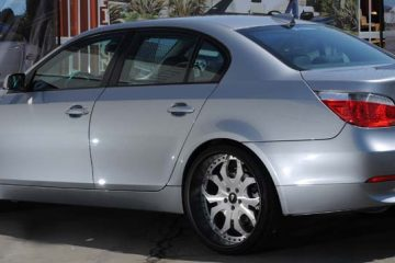 bmw-530i-grey-original-tello