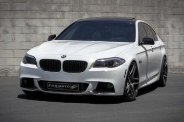 bmw-550i-white-exotic-dieci-1