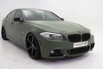 bmw-5series-green-exotic-aggio-1-6232014