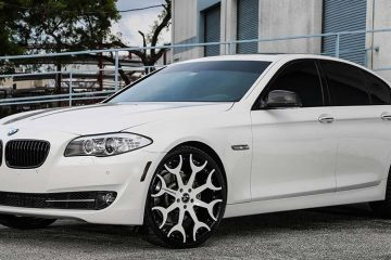 bmw-5series-white-exotic-capolavaro-ecl-1-5282014