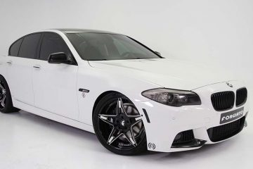 bmw-5series-white-exotic-f2-14-1-6232014