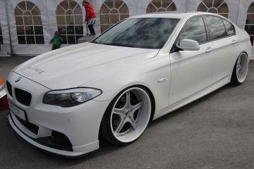 bmw-5series-white-original-aggio-b-2-5192014