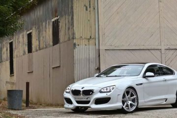 bmw-640i-white-exotic-f206-1